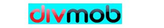 Divmob