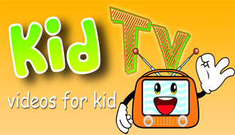 Kid TV