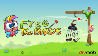 Free The Birds