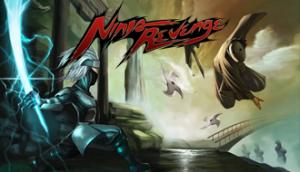 ninja_revenge_330x190