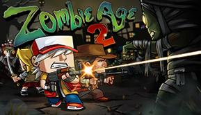 zombie_age2_289x166