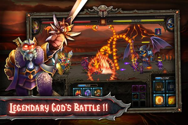 screen-shot_battle