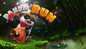 panda-run-330x190