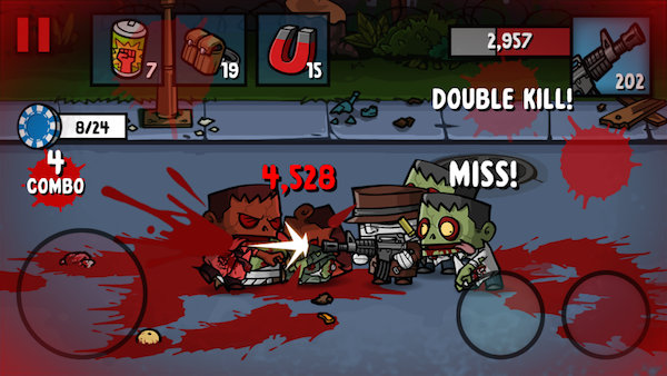 zombie age 3 img_1