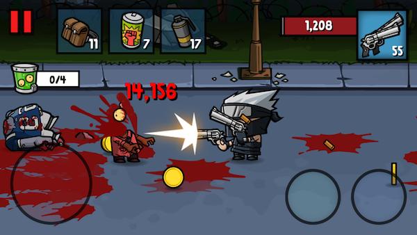 zombie age 3 img_12