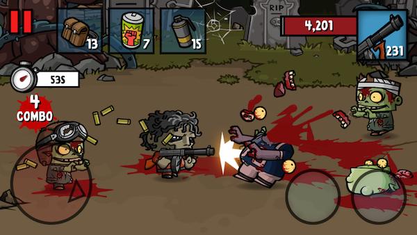 zombie age 3 img_3