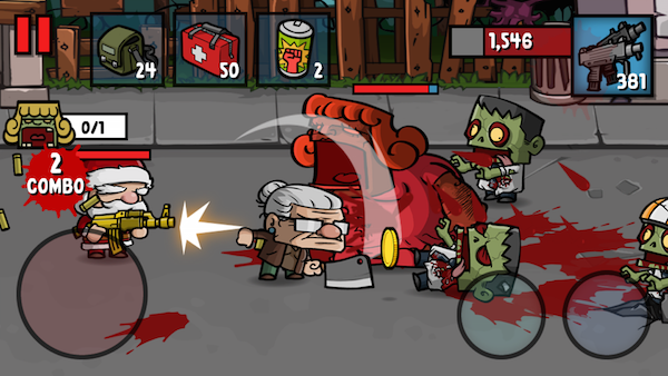 zombie age 3 img_5