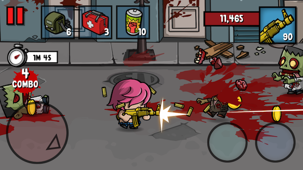 zombie age 3 img_7