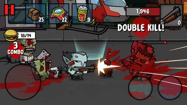 zombie age 3 img_9